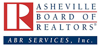Asheville Board of Realtors