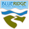 Blue Ridge National Heritage