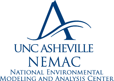 National Environmental Modeling and Analysis Center
